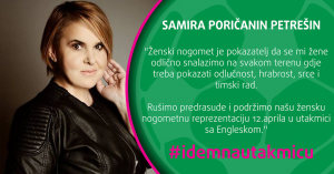E poster Samira