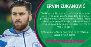 E- poster Zukanovic