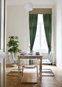 stolice iz IKEA-e